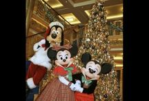 Surprise! You're Going to Disney! Trip Reveal Ideas / Ideas to surprise the kids/family with Disney Trip!