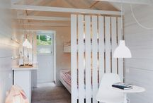 Inspiration | Guest house