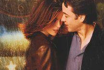 Romantik filmler