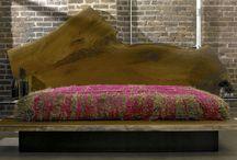 Furniture Favs - Beds
