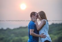 Engagement/Couples Photography / Couples Photography Chatfield, MN jbboelter@msn.com (507)272-0166