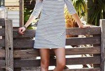 Платье+кеды