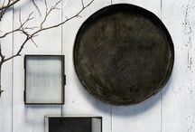 objects / by Fliss Dodd