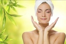 The Latest Beauty Buzz / by Skin Care Tip Guide