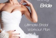 Wedding / My forthcoming wedding