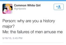 Women and History