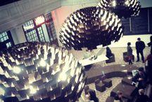 2. İstanbul Tasarım Bienali Gelecek Artık Eskisi Gibi Değil / 2. İstanbul Tasarım Bienali Gelecek Artık Eskisi Gibi Değil başlığıyla 1 Kasım-14 Aralık 2014 tarihleri arasında ücretsiz olarak gezilebilecek Galata Özel Rum İlköğretim Okulunda #istanbul #gezginnerede #etkinlik #ucretsiz #like #sanat