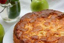 biscoito mazá