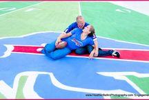 Engagement Photography / Engagement Photography