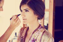 Wedding Makeup Artist Selecting Tips