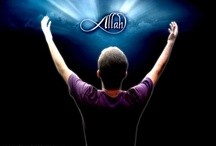 SufiFaith