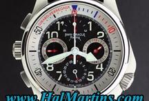 Girard-Perregaux Watches / Girard-Perregaux Watches