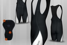 Cycling Bib Short / Breathable, Quick-Wicking Lycra Compression Fabric that Increases Blood Circulation and Optimizes Muscle Performance. Lycra material provide super flexibility and keep your body dry. Comfortable for long distance riding. Lightweight and extremely breathable. Performance Moisture wicking and anti-bacterial Coolmax Seat Padding.