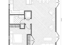 My future house cottage plans
