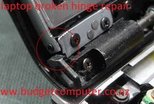 Laptop Repairs / laptop repairs in hamilton waikato new zealand. laptop broken lcd repair, laptop hinge repair, laptop virus removal, laptop dc jack repair. all repairs in store.