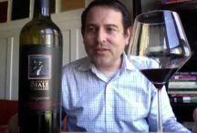 friends of Biale Vineyards