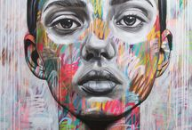 ART FRAGMENTS