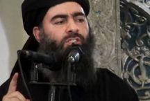 Siria e Stato Islamico notizie esteri