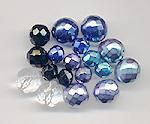 Glass Beads Central
