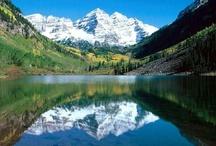 Wonderful Word / Il nostro stupendo pianeta, Raccolta di Luoghi Naturali Incredibili
