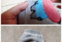 Ponožáci
