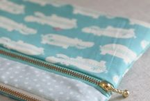 sewing&sewing - bags