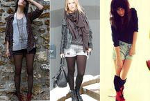 Fashionices