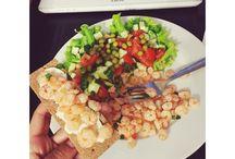Meals / Delicious