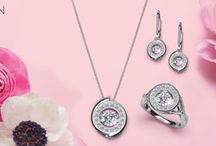 Avon Mothers Day / Shop Avon Sales Online and have them shipped directly to your door! Shop Avon online at http://kkarpowitz.avonrepresentative.com use coupon code: WELCOME10 for 10% OFF any size Avon order! Free shipping with every $40 order! #avon #avononline #avonstore #avonrep #onlineshop #shoppingonline #onlineshopping #shoponline #makeup #beauty #avonbrochure #avonsale #avondiscount #makeupsale #makeupdiscount
