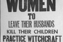 | feminism |