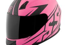 Ride Pink For Breast Cancer Awareness / Pink Speed and Strength® Products