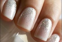 Paznokcie - nails / paznokcie, nails, manicure, inspirations,
