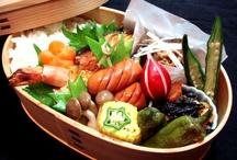Delicious! Everyone Lunch box