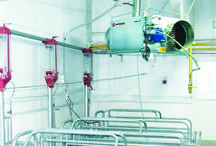 GENERATORI DI ARIA CALDA / Fanno parte del mondo del riscaldamento i generatori d'aria calda marchiati Biemmedue, generatori che vanno dal riscaldamento a raggi infrarossi a quello elettrico, dal riscaldamento a gasolio a quello a gpl. I generatori d'aria calda Biemmedue sono ideali per scaldare serre o allevamenti, tendoni per eventi o cantieri edili.