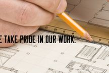 Custom Home Builders & commercial Construction Company  / Rocking O Construction offers professional services for Commercial, Residential New Construction & Remodeling In Dallas, Oklahoma-Tx