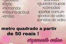 envelopamento personalizado !! / nosso Facebook   https://www.facebook.com/cta.midias . orçamento online !