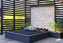 Design - Be Outside