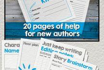 writing tips