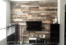 Deck the Walls AND a whole lot more!