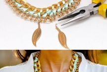 how to-jewerly