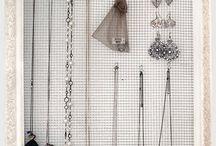 Craft Ideas / by Dawn Fleming Vess
