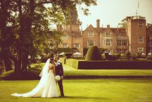 Wedding Venue Inspiration / Fabulous wedding venues, #hotels #wedding #receptions