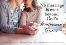 Proverbs 31 Wife / Godly Woman