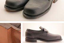 1700 skor