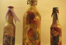 Artemis creations / Diy crafts
