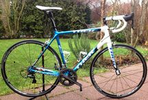 Eure Bikes / Eure Fahrräder