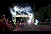 2012 Walt Disney Wolrd Wine & Dine Half Marathon / by Karen Schlink