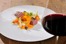 Kulinarik / Essen und mehr  Mehr auch unter: http://www.dasgoldberg.at oder https://www.facebook.com/dasgoldberg?fref=ts