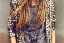 Mädchen style