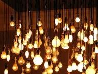 L - LIGHT